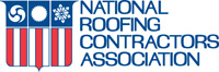 NCRA Meridian Certified Roofer
